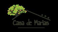 Casa de Marias Logo